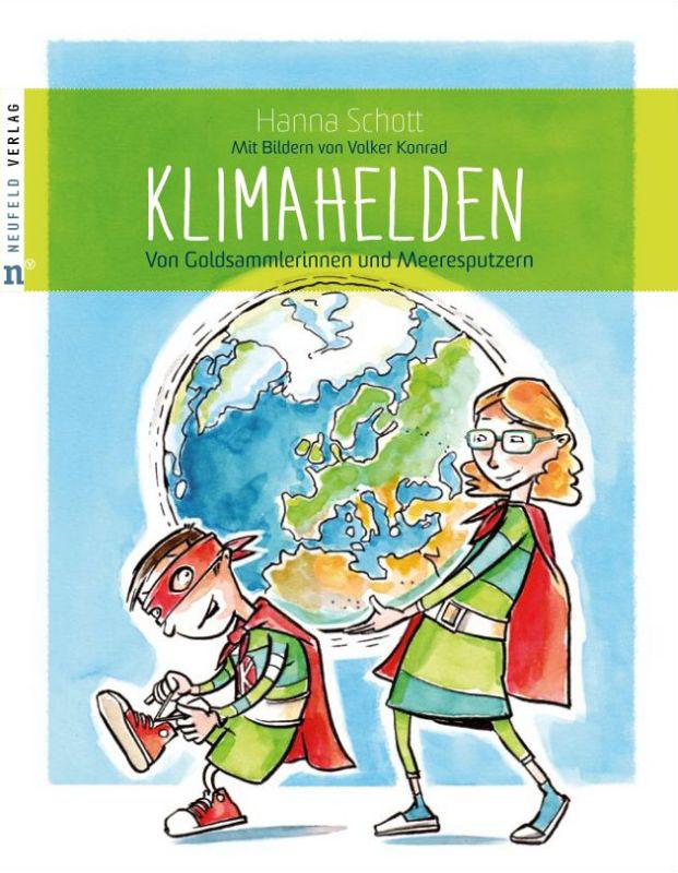 Cover KLIMAHELDEN (2019)